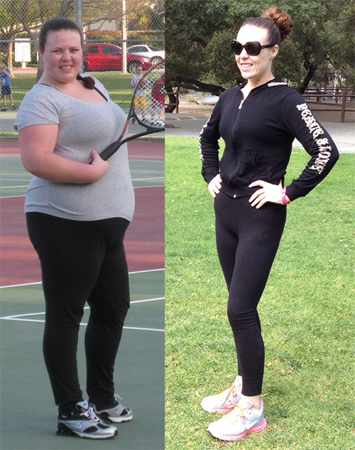 Weight loss reviews livlean formula are other