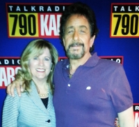 Cynthia_and_Peter Tilden_KABC_052313_2