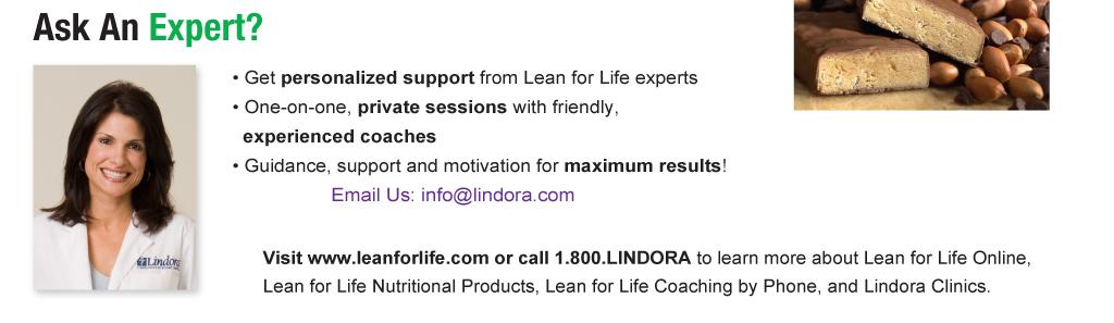 lfl_landingpage_coaching_support_04