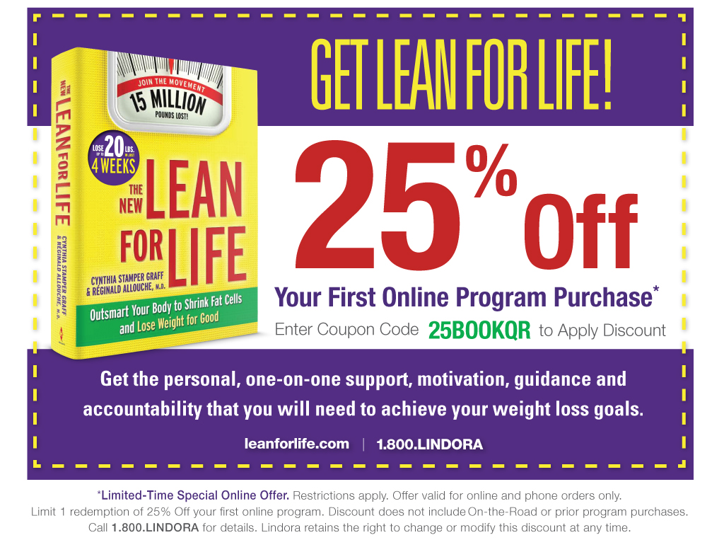 lfl_special_discount_program_coupon