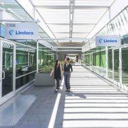 Lindora Corporate Office