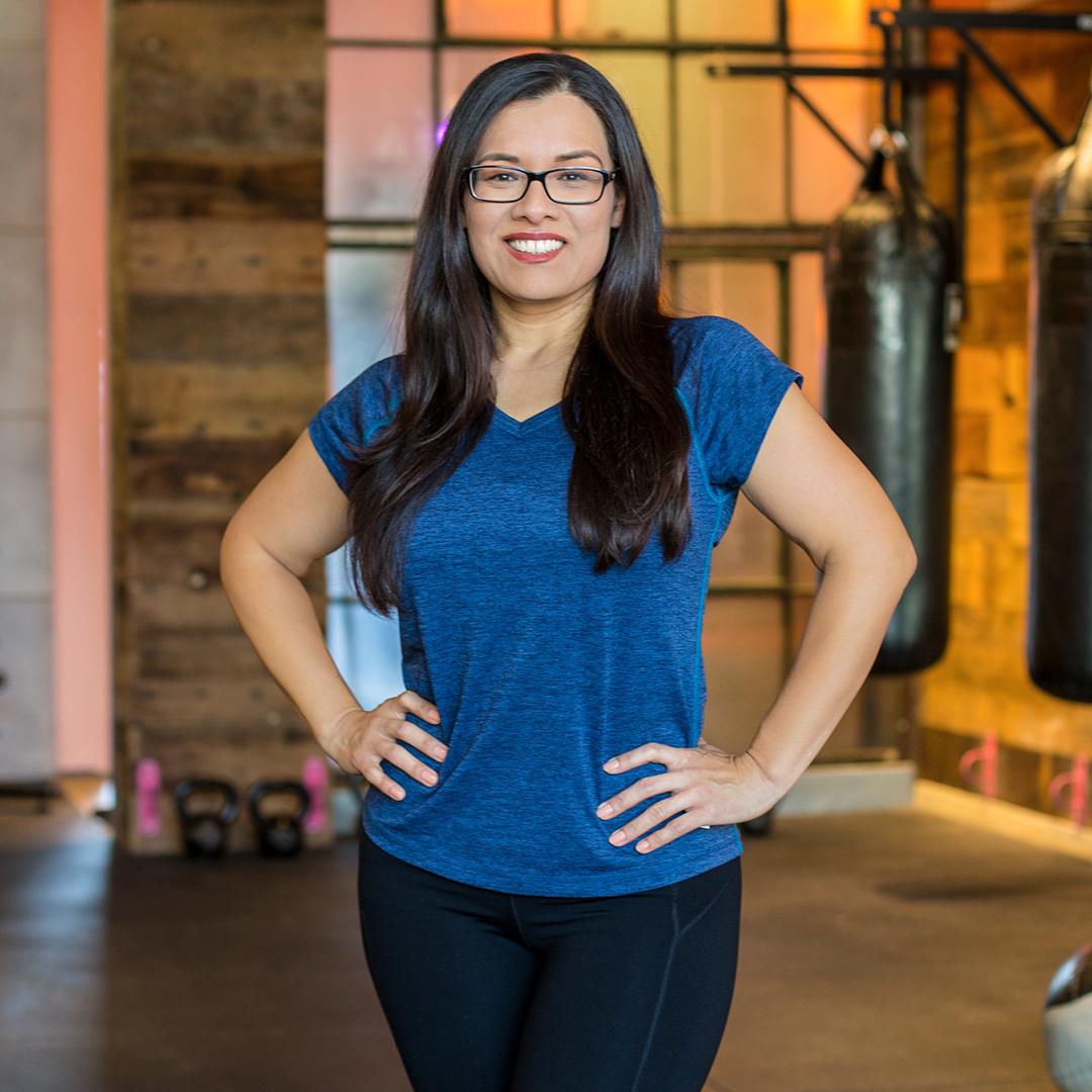 Carolina Weight Loss Story